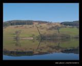 Gouthwaite Reservoir #01, Yorkshire Dales