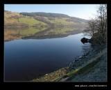 Gouthwaite Reservoir #02, Yorkshire Dales