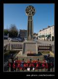 Leyburn #02, Yorkshire Dales