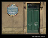 Leyburn #03, Yorkshire Dales