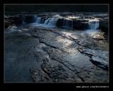 Aysgarth Falls #01, Yorkshire Dales