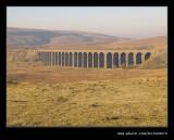Ribblehead Viaduct #02, Yorkshire Dales