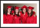 2007-2008 Mohawk High School Photos