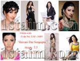 Shivani Dar Sengupta.jpg