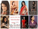 Tahira Kochhar.jpg