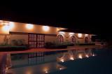 pool 1124.JPG