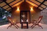 B - Cottage Verandah7.JPG
