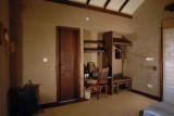 C - Bed Room 111.JPG