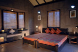 C- Bed Room 214.JPG
