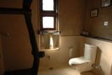 D - Bathroom 317.JPG