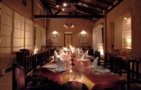 Dining Hall18.JPG