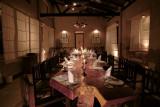 Dining Hall 220.JPG
