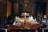 Dining Hall 321.JPG