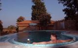 Swimming Pool27.JPG