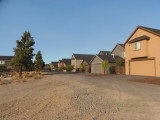 Purcell Blvd 3707