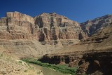 Grand Canyon  --  05-08