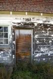 Big Old Barn