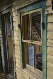 Window 'treatment