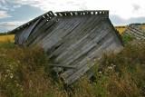 Prairie Decay