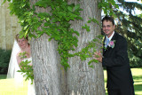 Theresa & Dan's Wedding