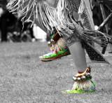 Dancing FeetBW.jpg