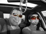 Krista Kam Sunglasses BW.jpg