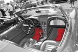 Corvette BW.jpg