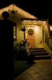 Sweet Coronado House