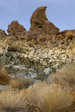 Abstracts of Pyramid Lake