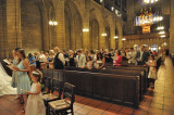 St.ThomasWedding1.jpg