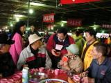 Homeless,Taiwan/µó¤Í,»OÆW