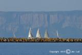 Sailing 081