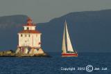 Sailing 083