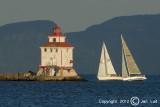 Sailing 084