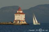 Sailing 085