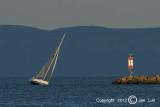 Sailing 086