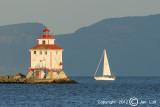 Sailing 087