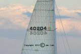 Sailing 088