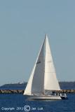 Sailing 089