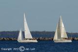 Sailing 090