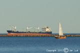 Sailing 091