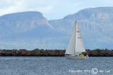 Sailing 092