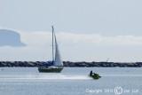 Sailing 093