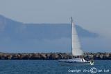 Sailing 094