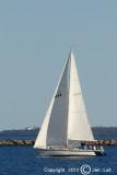Sailing 095