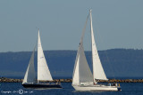 Sailing 096