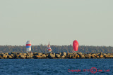 Sailing 097