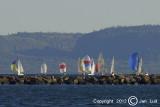 Sailing 098