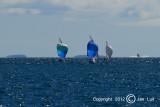 Sailing 099