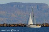 Sailing 101